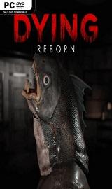 33a9wu9 - DYING Reborn-PLAZA