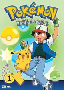 Pokémon Todos os Episódios Online, Pokémon Online, Assistir Pokémon, Pokémon Download, Pokémon Anime Online, Pokémon Anime, Pokémon Online, Todos os Episódios de Pokémon, Pokémon Todos os Episódios Online, Pokémon Primeira Temporada, Animes Onlines, Baixar, Download, Dublado, Grátis, Epi