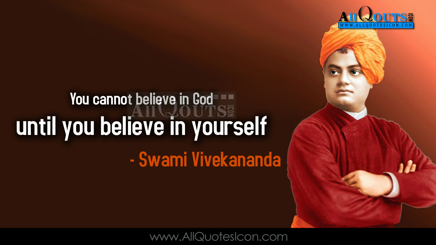 swami vivekananda quotes in english hd wallpapers best
