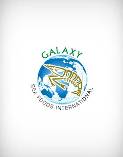 galaxy sea foods international vector logo, galaxy sea foods international logo vector, galaxy sea foods international logo, galaxy sea foods international, galaxy logo vector, sea logo vector, foods logo vector, international logo vector, galaxy sea foods international logo ai, galaxy sea foods international logo eps, galaxy sea foods international logo png, galaxy sea foods international logo svg