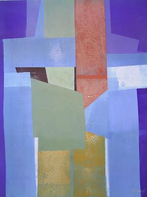 pinturas-de-mujeres-abstractas
