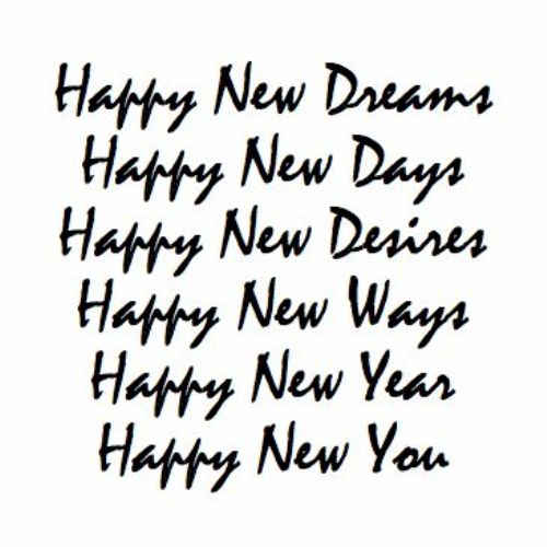 Happy New Year 2018 Quotes, Wishes, Greetings, Messages and SMS for ...