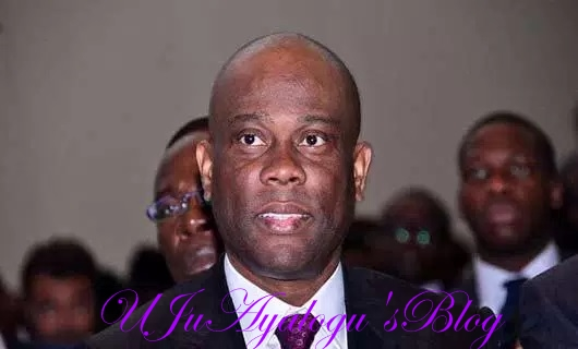 Access Bank CEO, Herbert Wigwe, 3 Others Charged With N2.5bn Fraud