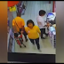 Hombre mata por accidente a su hijo en un supermercado (VIDEO)