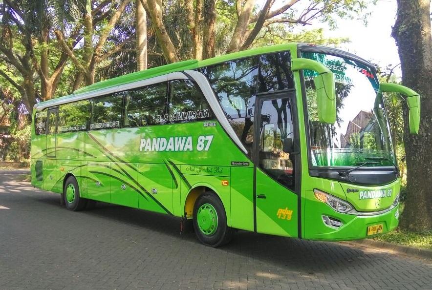 Big Bus isi 40-60