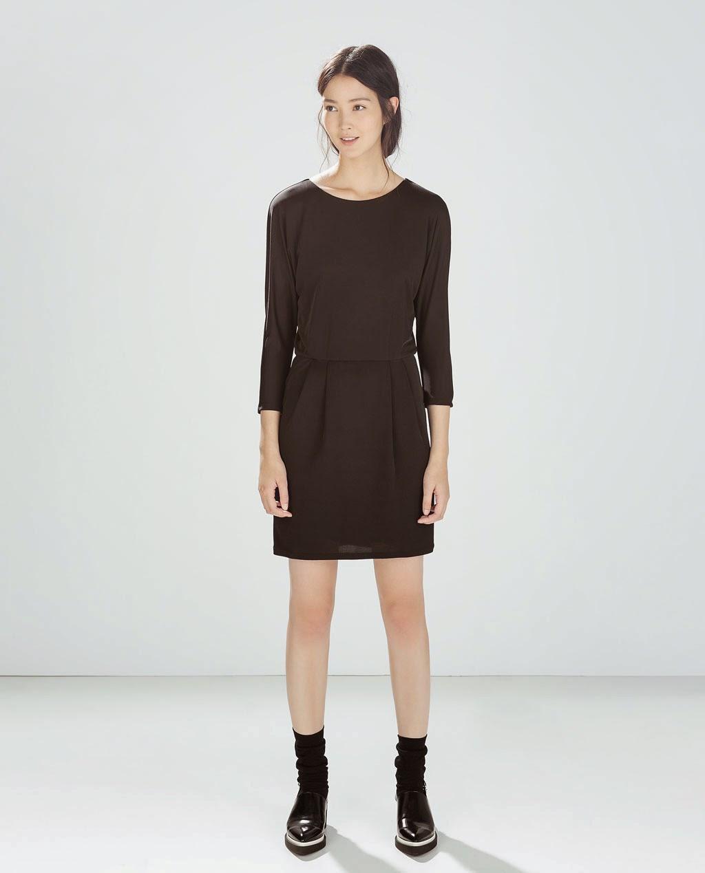 http://www.zara.com/es/es/mujer/vestidos/vestido-abertura-espalda-c269185p2178502.html?sharedProduct=true