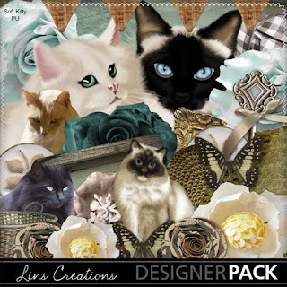 http://www.mymemories.com/store/display_product_page?id=LINS-CP-1702-120027&R=Lins_Creations