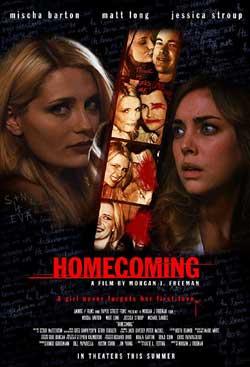 Homecoming (2009)
