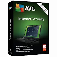 AVG Internet Security 2019 Free Download and Review