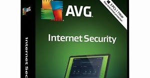 And Reviewavg Internet Security 2019 Free Review Avg Has A Huge Benefit In The Loose Antivirus Area Since It Owns Each Avast Receive