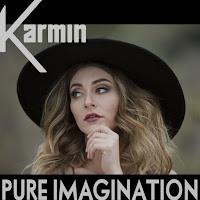 Karmin - Come With Me (Pure Imagination) Lyrics