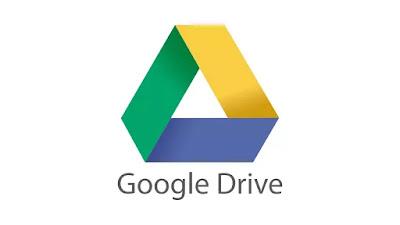 7 funciones de Google Drive Que debes conocer