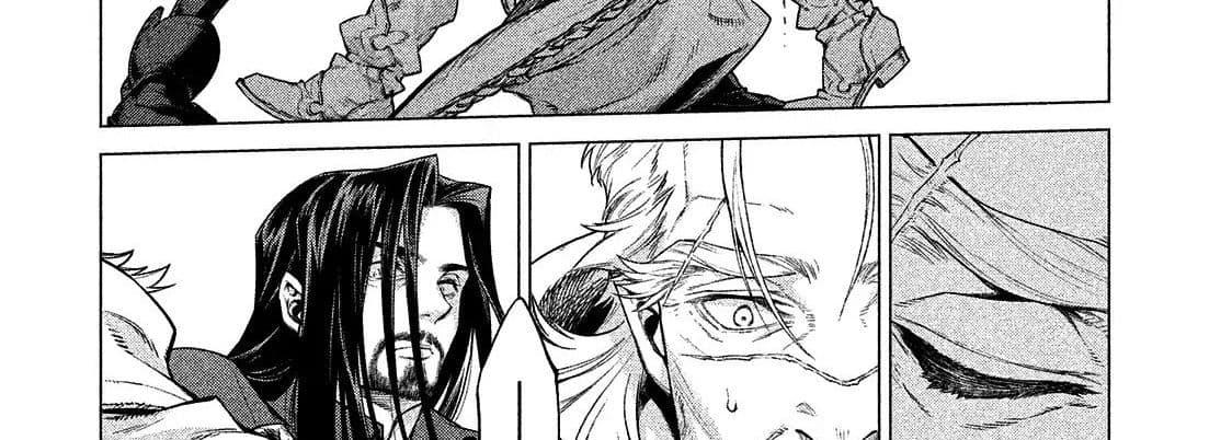 อ่านการ์ตูน Henkyou no Roukishi - Bard Loen ตอนที่ 10 หน้าที่ 39