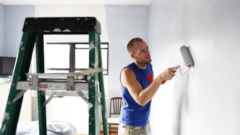 Új módszerrel segítené a lakhatást az Újbuda vezetősége