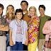 POR ONDE ANDA :: O elenco da série Anos Incríveis