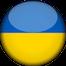 http://www.ukrlib.com.ua/books-zl/printthebookzl.php?id=69&bookid=1&sort=0