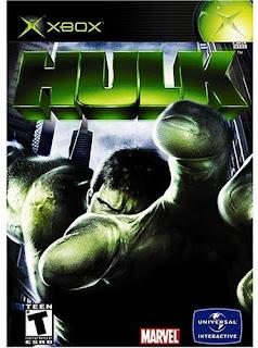 Hulk (2003) Download