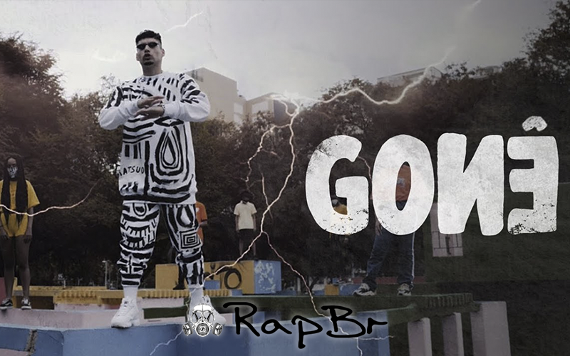 Gonê - Filipe Ret | Vídeo, Letra e Download