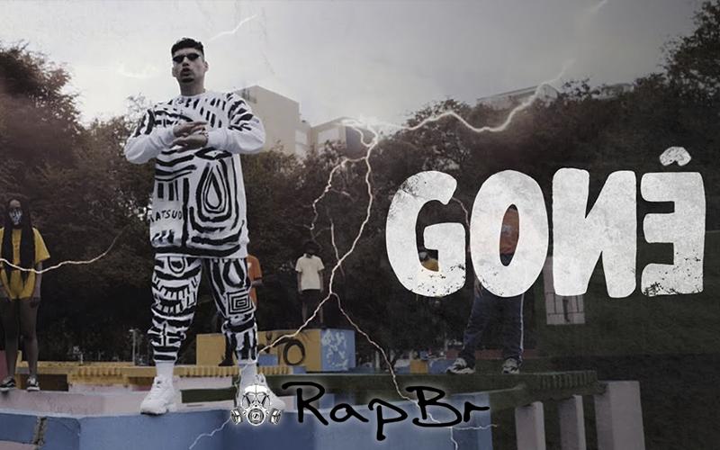 Gonê - Filipe Ret | Vídeo, Letra e Download