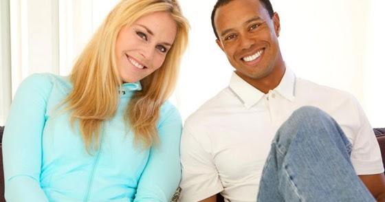 che è Tiger Woods dating ora 2013