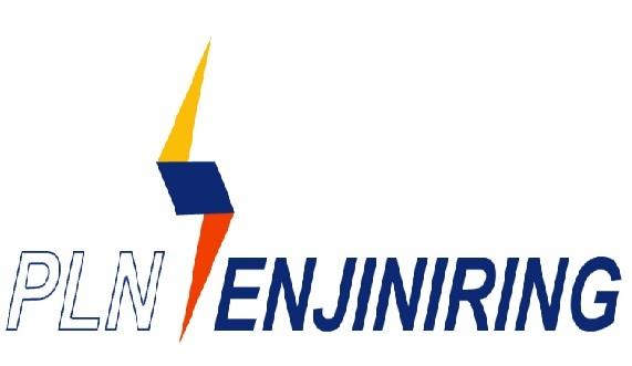 Lowongan Kerja PT PLN Enjiniring Tahun 2017