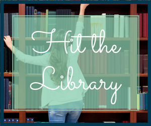 Your local library may help you more than you think. Learn how in this post from The Occasional Genealogist. #genealogy #familyhistory