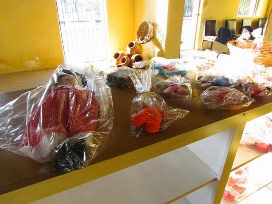 Vale a pena visitar Angiquinho-AL, em Delmiro Gouveia