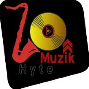Muzik Hyte Gh