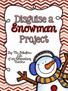 http://www.teacherspayteachers.com/Product/Disguise-a-Snowman-Project-983093