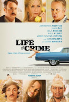 Life of Crime (2013) online y gratis