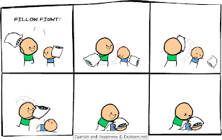 funny comic image