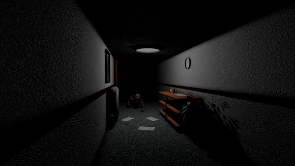 shadows-2-perfidia-pc-screenshot-www.ovagames.com-5