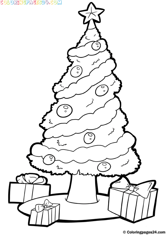 3 Garnets Amp 2 Sapphires Free Printables Santa And