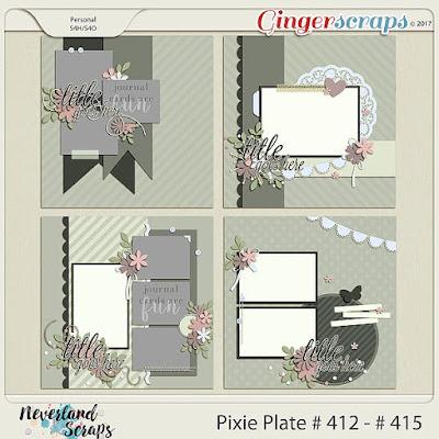 http://store.gingerscraps.net/Pixie-Plate-412-415.html