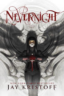 https://www.goodreads.com/book/show/26114463-nevernight?ac=1&from_search=true#