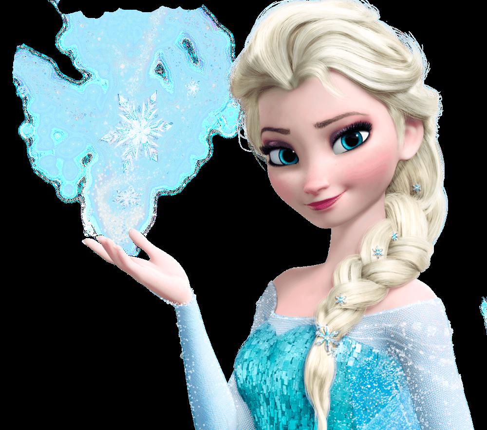 Png frozen elsa anna olaf png world - Frozen anna disney ...