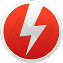 http://www.freesoftwarecrack.com/2016/10/daemon-tools-pro-8-full-version-crack.html