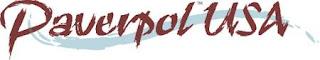 http://www.paverpolusa.com/