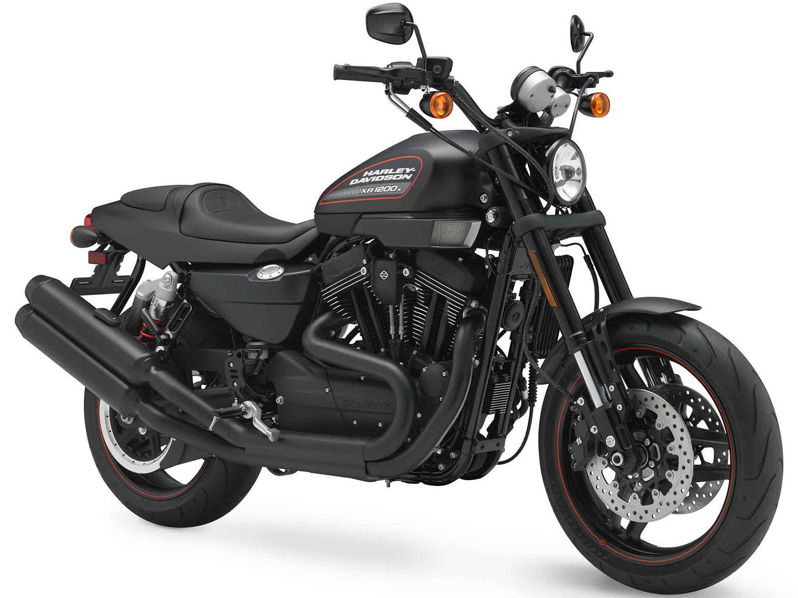 White Harley Davidson: Motorcycles: Black & White Harley Davidson Wallpapers