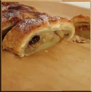 elmanın faydaları, elma, Ekşi Elma, Elmalı Pasta, pasta, elma krom, elma kaç kalori,  elma şekerim