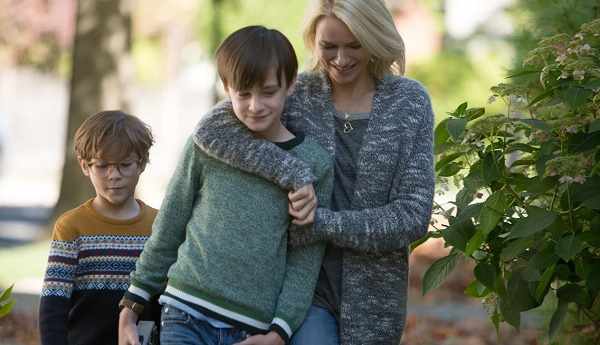 Rekomendasi Film Drama Terbaru the book of henry