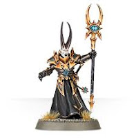 warhammer age of sigmar slaves to darknes sorcerer lord