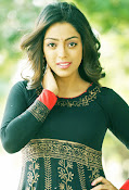 Deviyani sizzling photo shoot gallery-thumbnail-9