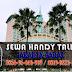 Pusat Sewa HT Area Tanah Sareal Tambora Jakarta Barat Rental Handy Talky