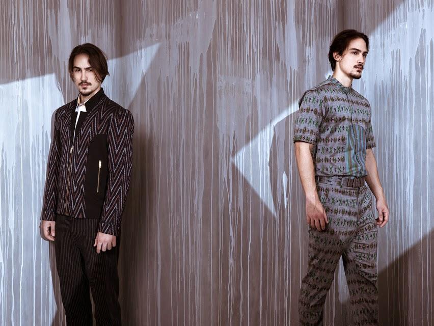 Tag: fashion