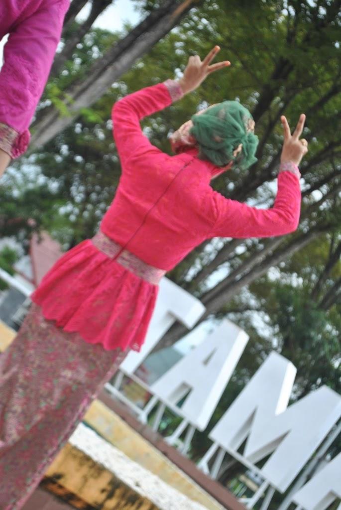 Tips Memilih Wakil Rakyat Biar Gak Nyesal Dikemudian Hari