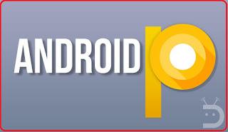 Android P@myteachworld.com