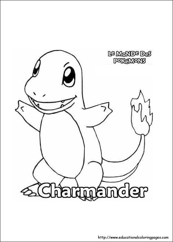 Pokemon Litten Kleurplaat Tranh T 244 M 224 U Pokemon Cua Cuon Cua Kinh 2