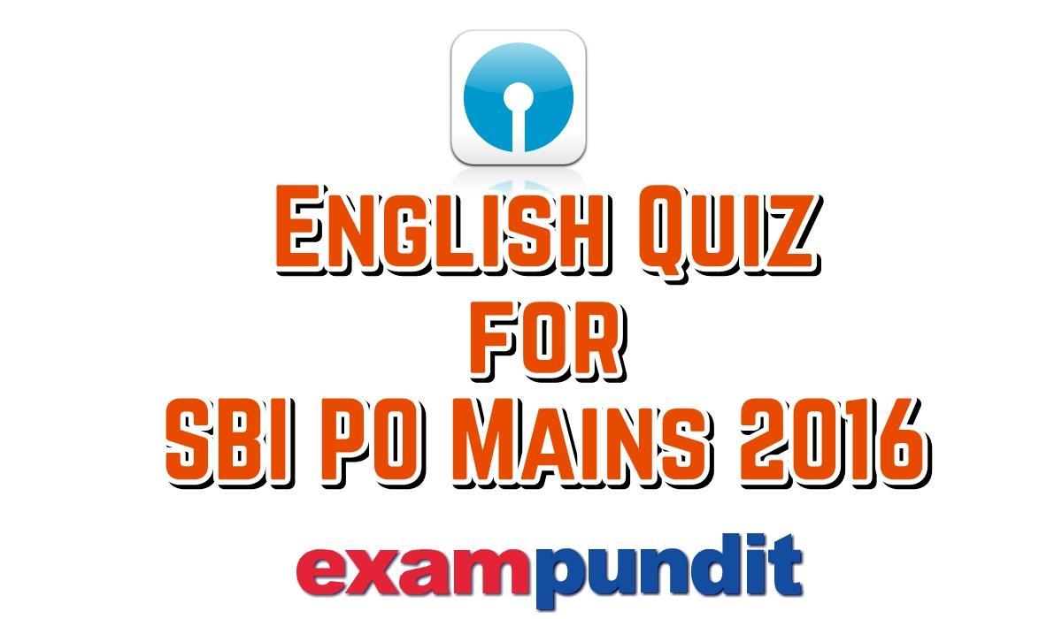 cloze test for bank po exams pdf