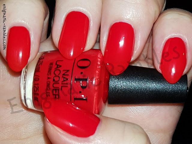 Swatch-OPI-My-Wishlist-is-You